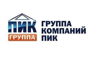 Изображение - Как купить квартиру в новосибирске по военной ипотеке 196390