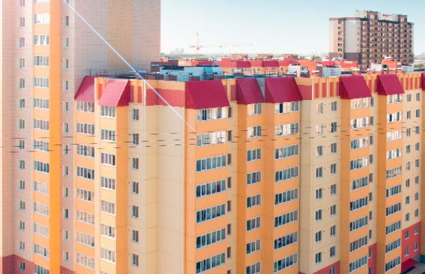 Изображение - Как купить квартиру в новосибирске по военной ипотеке zhk-akatuyskiy