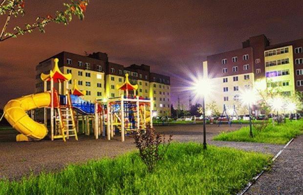 Изображение - Как купить квартиру в новосибирске по военной ипотеке zhk-divnogorskiy