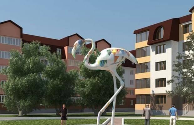 Изображение - Как купить квартиру в новосибирске по военной ипотеке zhk-flamingo