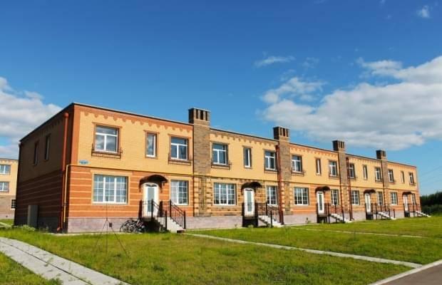Изображение - Как купить квартиру в новосибирске по военной ипотеке zhk-kottedzhnyy-poselok-berezki-2