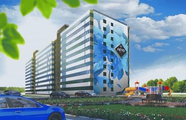 Изображение - Как купить квартиру в новосибирске по военной ипотеке zhk-leto
