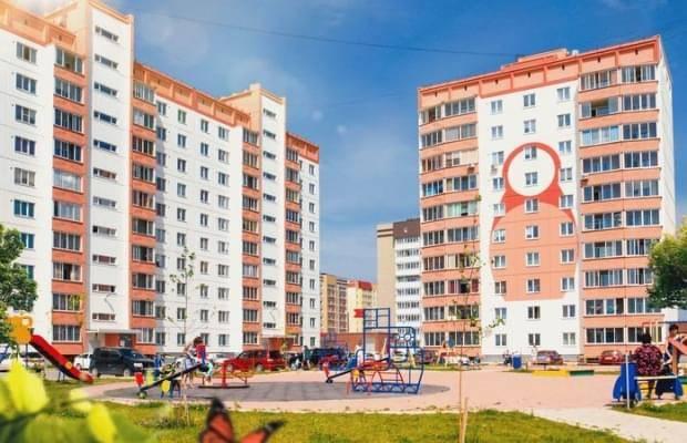Изображение - Как купить квартиру в новосибирске по военной ипотеке zhk-matreshkin-dvor