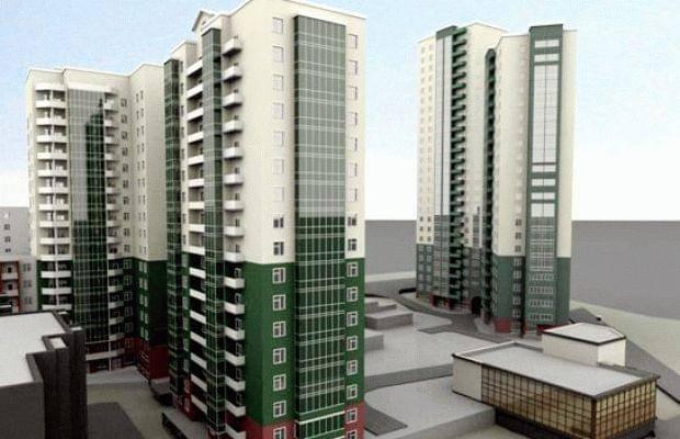 Изображение - Как купить квартиру в новосибирске по военной ипотеке zhk-na-el-covskoy