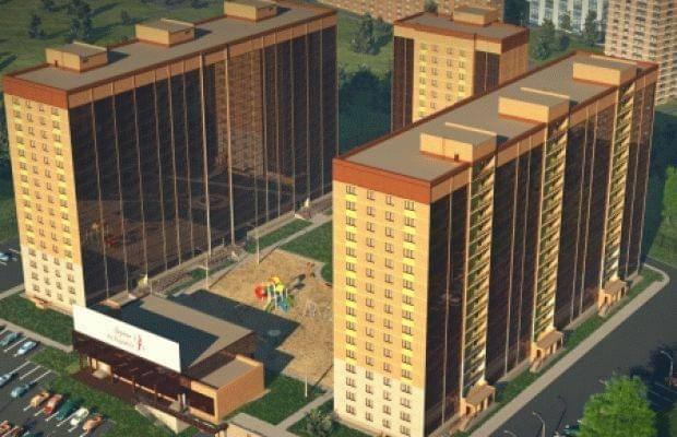 Изображение - Как купить квартиру в новосибирске по военной ипотеке zhk-strizhi-na-rodnikah