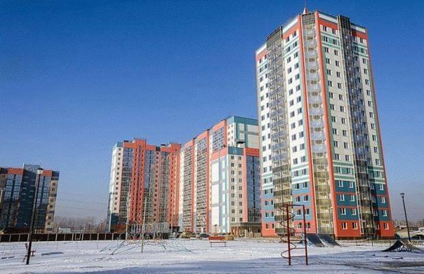 Изображение - Как купить квартиру в новосибирске по военной ипотеке zhk-tulinka