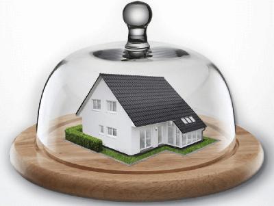 Изображение - Как купить квартиру в новосибирске по военной ипотеке sdelka-po-voennoj-ipoteke